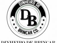 Dinherio-De-Brincar-Screen-Print-Logo---B&W_preview