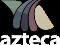 dmg_azteva_logo