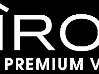 dmg_ciroc_logo