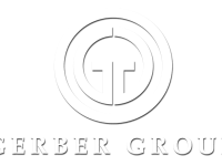 dmg_gerber_group_logo