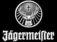 dmg_jager_logo